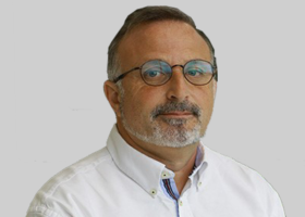 Antonio Areses Vidal