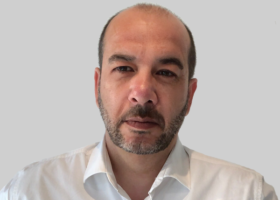 Daniel Asensio Sánchez
