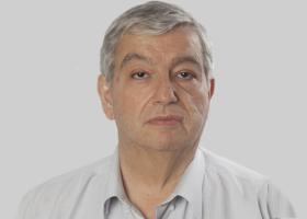 Edmond Ayvazian