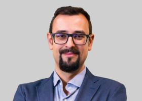 Iván Sánchez López