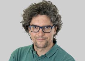Jorge Florencio