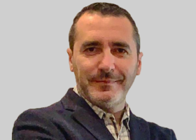 José Antonio Martínez