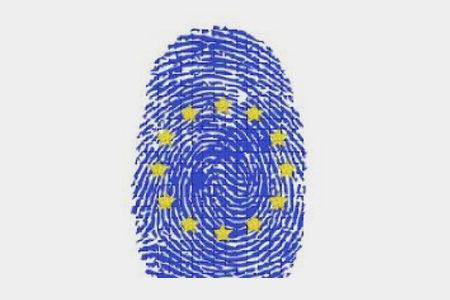 SOPHOS: 5 consejos de ciberseguridad en el Día Europeo de la Protección de Datos