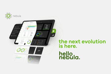 ZYXEL: Zyxel Nebula presenta la nueva generación de interfaz de usuario con un elegante panel de control y funciones más potentes