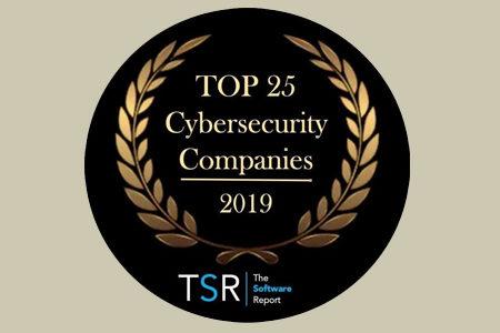 """INFOBLOX, entre las 25 mejores empresas de ciberseguridad en 2019, según """"The Software Report"""""""