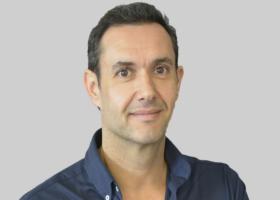 Alejandro Suarep