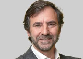 Carlos Canitrot Varela
