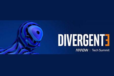 ARROW: Nace 'Divergente', la iniciativa de Arrow dirigida a la comunidad Preventa TI en España