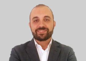 David Fernández de Frutos