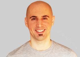 David Mosén