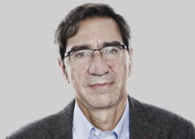 Eduardo  Gómez-Leal