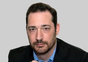 Enrique Salgado