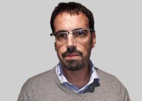 Enrique  Sánchez Moreno