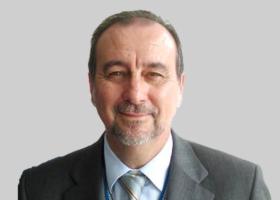 Francisco García Morán