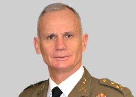 General José María Millán