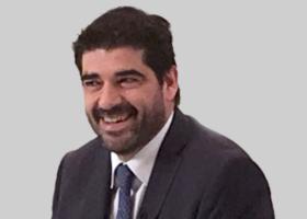 Jorge Oteo