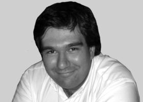 Jorge Montero Jimenez