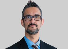 Juan Ángel Morejudo Flores