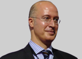 Miguel Ángel Amutio Gómez