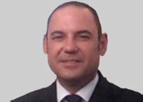 Mariano Muñoz Martín