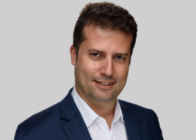 Nuno Silveiro