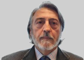 Román Díez González
