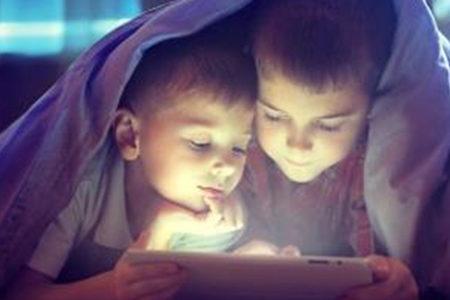 """SOPHOS: 4 medidas básicas para ciberproteger a los más peques en el """"Safer Internet Day"""""""