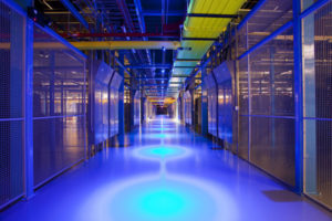 EQUINIX inaugura su cuarto data center en Melbourne, Australia