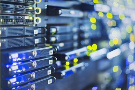 EQUINIX inauguró su tercer data center en Varsovia