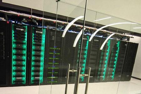 INFINIDAT supera la barrera de los 6 Exabytes de almacenamiento instalado en todo el mundo