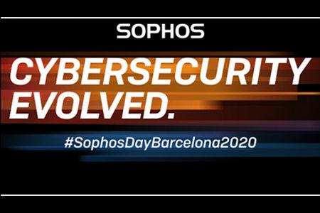 SOPHOS: Barcelona recibió a más de 200 profesionales de la ciberseguridad que analizaron las principales amenazas en 2020