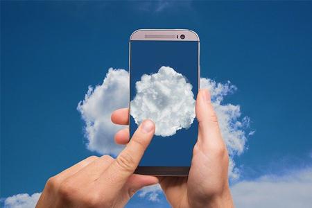 ARSYS y VMware se unen para ofrecer a las empresas un Cloud Privado de alto rendimiento en pago por uso