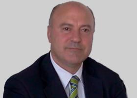 Santiago Hernández Onís