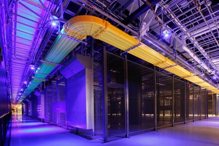 EQUINIX despliega ECX Fabric en Barcelona para ampliar las oportunidades de interconexión global de los negocios digitales