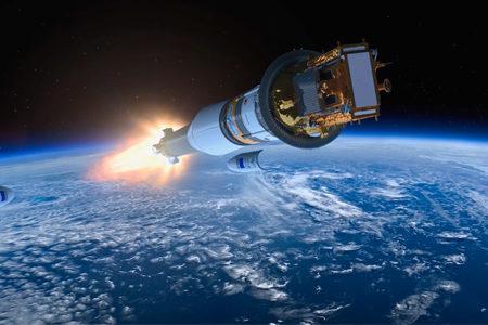 GMV lleva a la nube de GIGAS el servicio de determinación precisa de órbita del programa europeo Copernicus