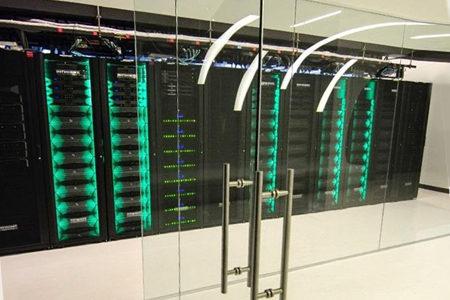 INFINIDAT muestra cuatro claves para garantizar una recuperación de datos rápida y fiable