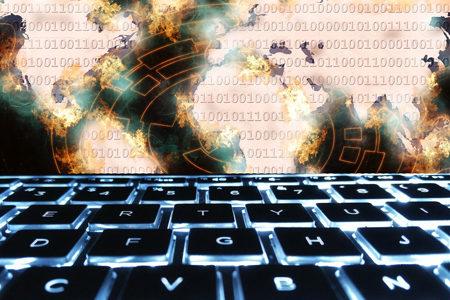 INFINIDAT: 4 grandes retos para garantizar la continuidad de los negocios ante ataques de ransomware