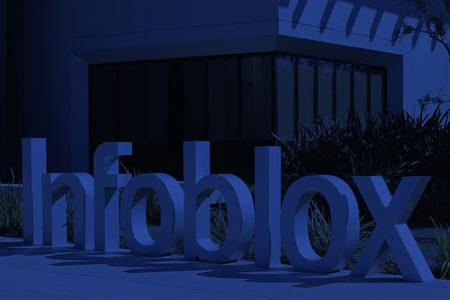 INFOBLOX ofrece recomendaciones para reforzar la seguridad en un momento de crecimiento de las ciberamenazas