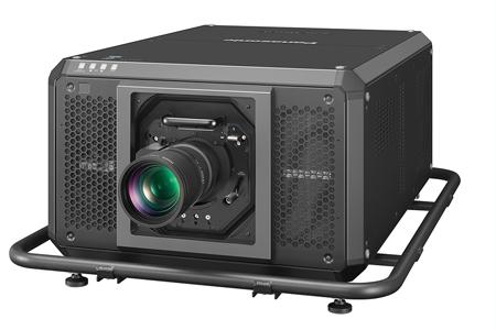 MCR añade a su portfolio las soluciones audiovisuales para entornos profesionales de Panasonic