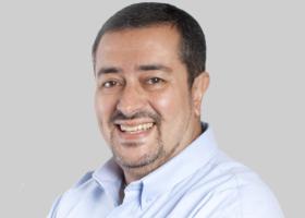 Gerardo Richieri Vega