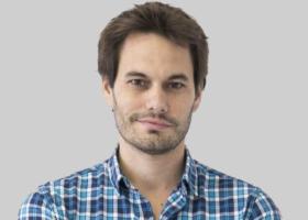 Dr. Pablo  Aguilera Bonet