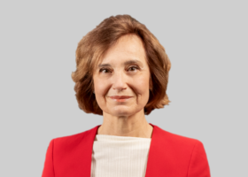 Pilar Torres