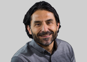 Santiago Arellano Rodríguez