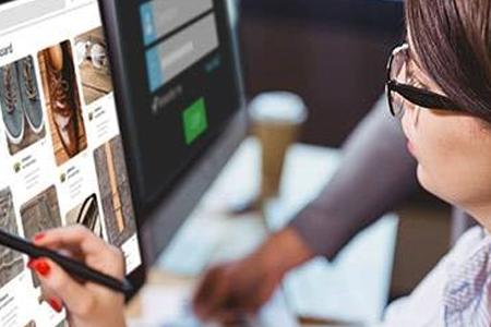 ARSYS: Siete recomendaciones para montar un 'eCommerce express'