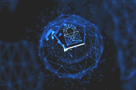 INGECOM: Vicarius ofrece su tecnología de parcheo virtual para proteger a los teletrabajadores