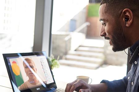 MICROSOFT Teams alcanza los 75 millones de usuarios activos diarios