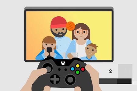 MICROSOFT: Los beneficios de los videojuegos como herramienta educativa al descubierto, en el Microsoft #EduGameDay