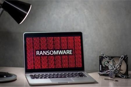 SOPHOS: El 53% de las empresas españolas fueron víctimas de un ataque de ransomware el año pasado