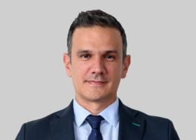 Abel Torrubiano