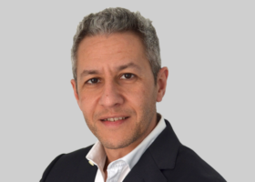 Ángel Arias Baelo